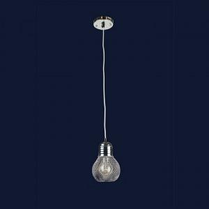 Люстры светильники 907006F-1 CR