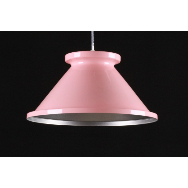 LOFT Splendid-Ray 30-3066-02 розовый