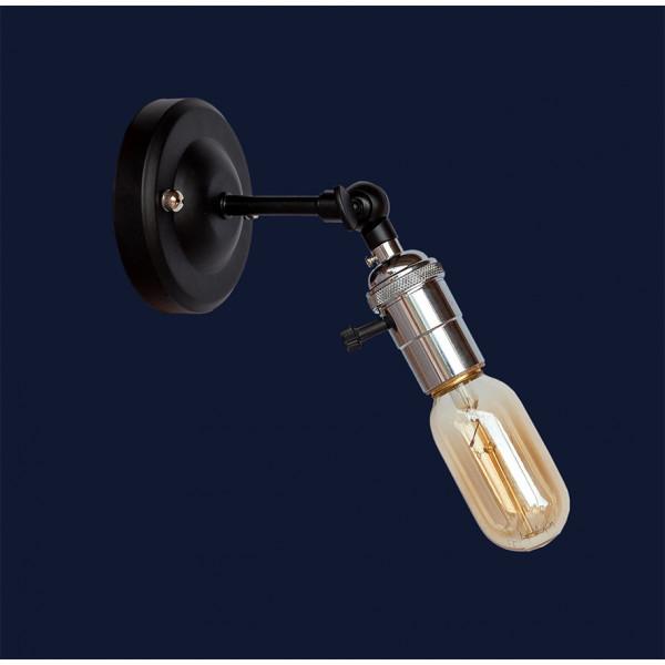 Настенный светильник Levistella 752WB1901-1