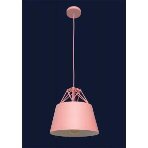 LOFT светильники 7529524 ROSE