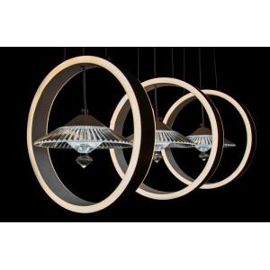 LED люстры Linisoln 9315-3