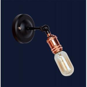 Настенный светильник 752WB1406-1