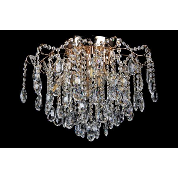 Хрустальные люстры Splendid-Ray 30-3605-98