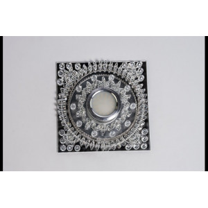 Врезной светильник Linisoln V-0076