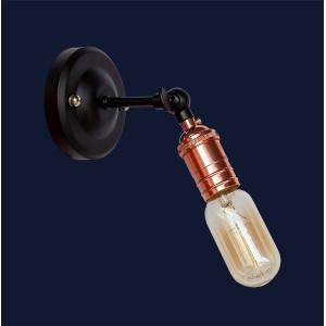 Настенный светильник 752WB1706-1