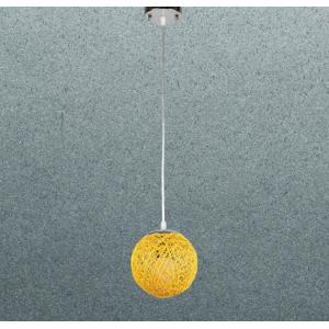 Люстра в стиле лофт Levistella 9711501-1 YL