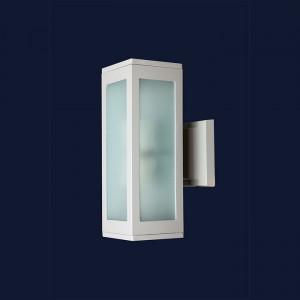 Фасадные светильники Levistella 767L5177-WL-2 GY
