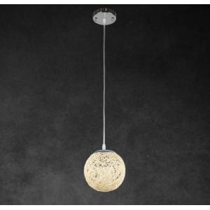 Люстра в стиле лофт Levistella 9711501-1 CREAM