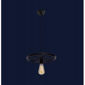 Loft светильники 746WXA012-1 BK