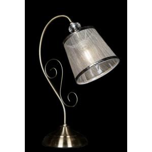Настольные лампы SV 30-3729-99