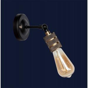 Настенный светильник 752WB2103-1