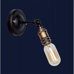 Настенный светильник LST 752WB1403