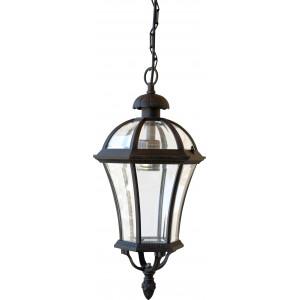 Уличный фонарь подвесной LL 1505L Real II