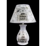 Настольная лампа SV 30-3563-31