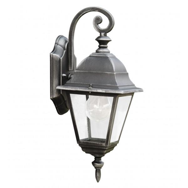 Уличный фонарь LusterLicht 1117S Wimbledon I