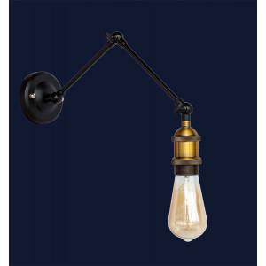 Настенный светильник Levistella 752WZ1202-1