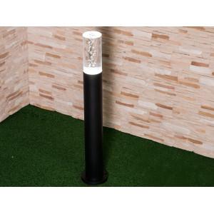 Уличный столб Dh DFC-1090/780BL CW