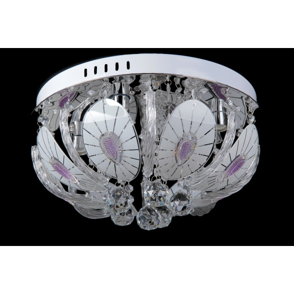 Припотолочные люстры SV 30-3600-79