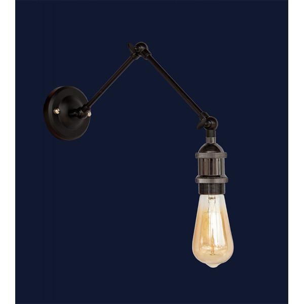 Настенный светильник LST 752WZ1204-1