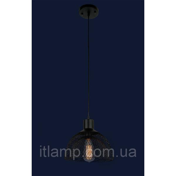 Люстра подвесная лофт LST756PR2515-1