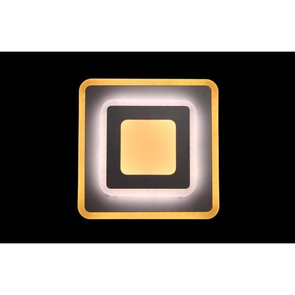Припотолочные люстры LS 1001A