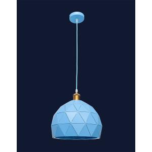 LOFT люстры 7529523 BLUE