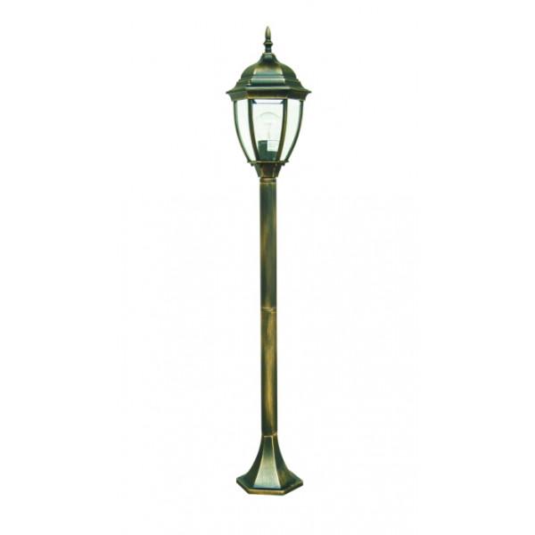 Уличный столбик Lusterlicht 11363-AJ Faro I