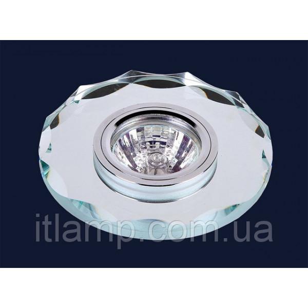 Зеркальный светильник 716B056