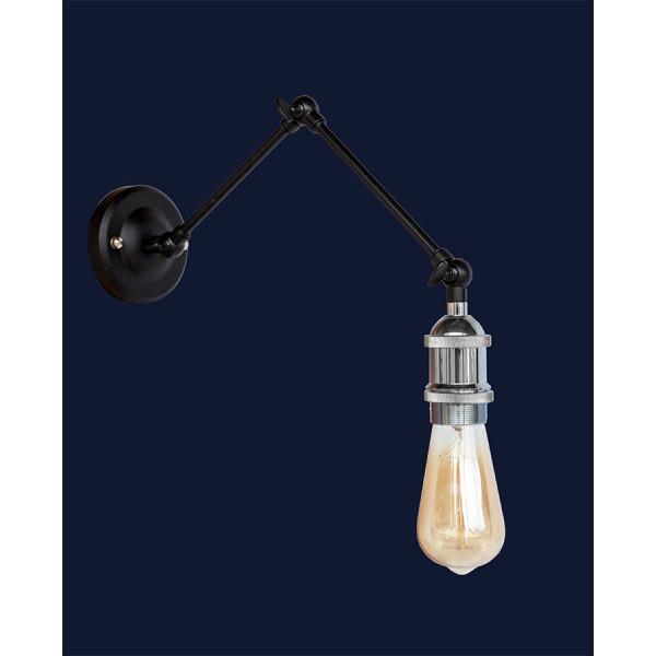 Настенный светильник LST 752WZ1201-1