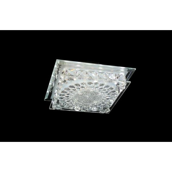 Светильники точечные Linisoln 18103B 24 Watt