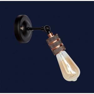 Настенный светильник 752WB2105-1