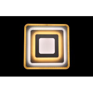 Светильник LS 1001C