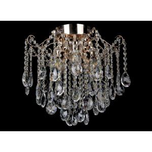 Хрустальные люстры Splendid-Ray 30-3605-74