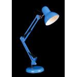 Настольная лампа SV 30-2695-92