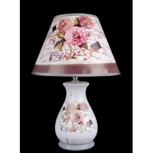 Настольная лампа SV 30-3563-00