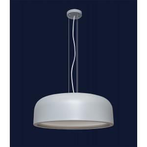 Loft светильники 7529518-3 GRAY