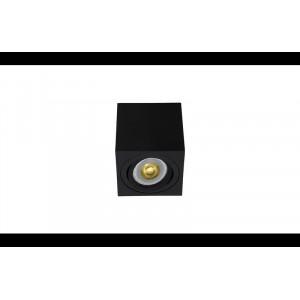 Споты 106B-2-S-Black