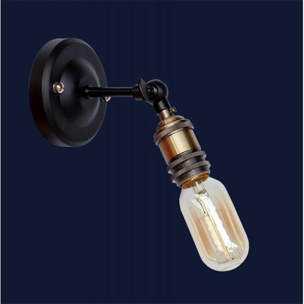 Настенный светильник 752WB1403-1