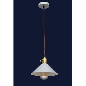Светильники лофт 7529510 GRAY