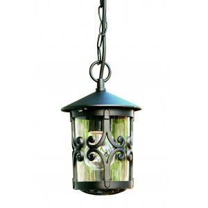 Уличный фонарь подвесной LL 1765 Cordoba III
