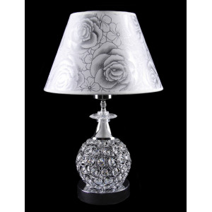 Настольная лампа SV 30-3305-82