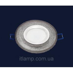 Врезной светильник 705A58
