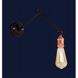 Настенный светильник 752WZ1406-1