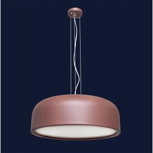 Loft светильники 7529518-3 BROWN