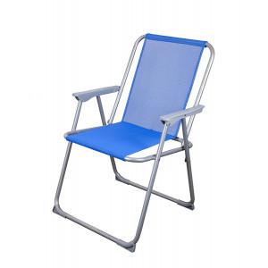 Пляжный складной стул Levistella GP20022306 BLUE