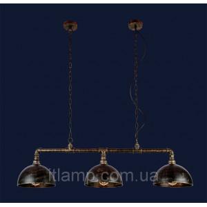 Светильники лофт 748PC0009-3