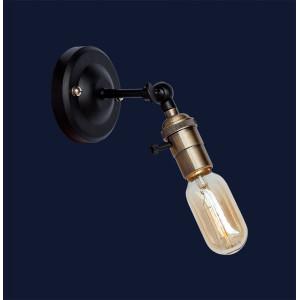 Настенный светильник 752WB1903-1