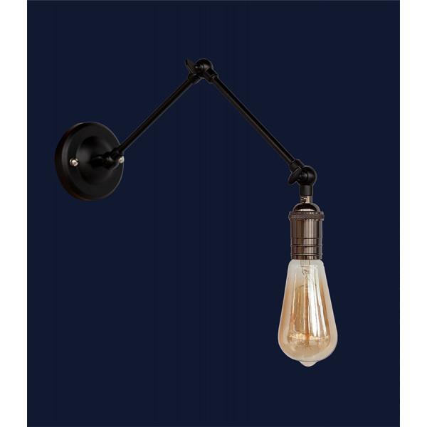Настенный светильник LST 752WZ1704-1