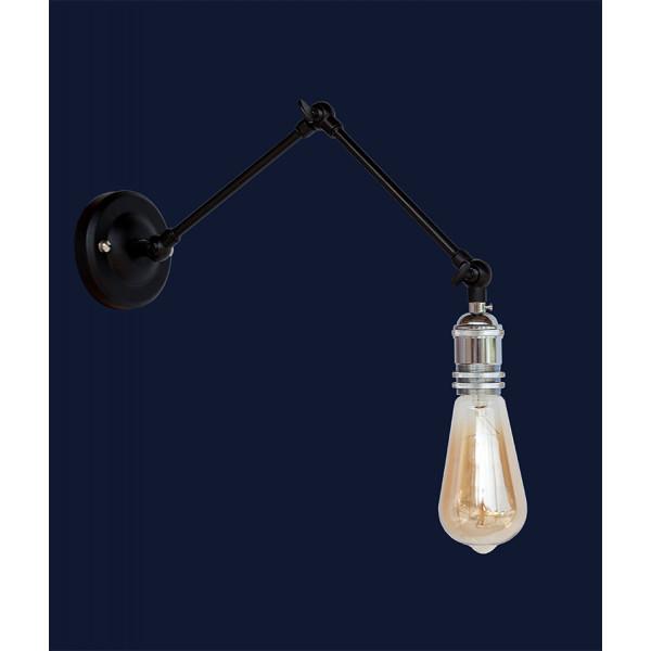 Настенный светильник LST 752WZ1401-1
