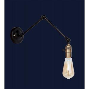 Настенный светильник 752WZ1903-1